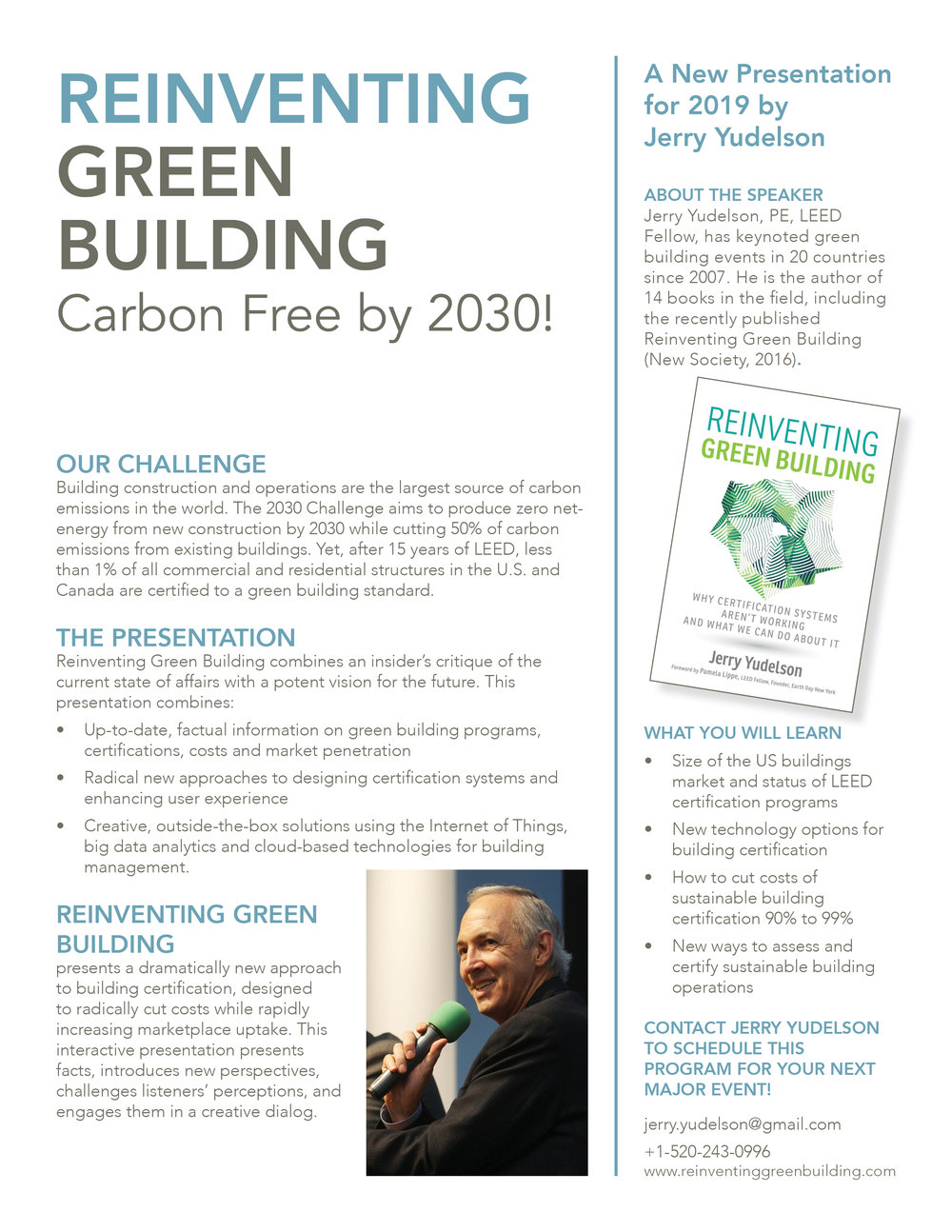 Carbon Free by 2030.jpg