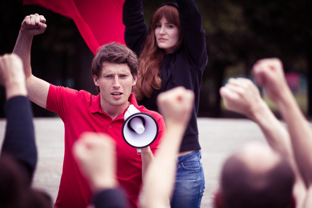 Student Demonstration.jpg