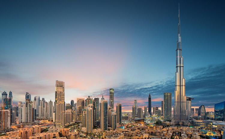 Dubai Skyline Credit Kesu01.jpg