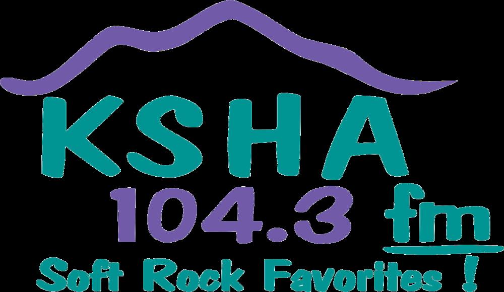 KSHA K Shasta 1043_transparent.png
