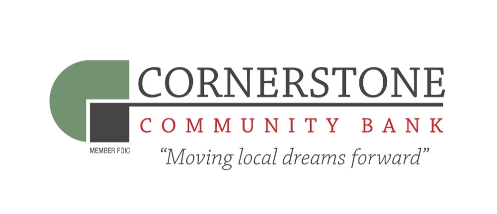 cornerstone-local-dreams-forward-slogan.jpg