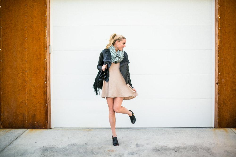 Fashion   Shop With Me   Fashion Blog Posts