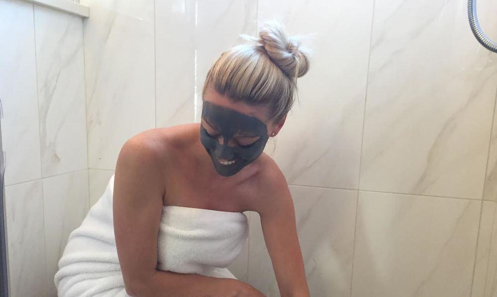 20160525_Mud Mask 3.jpg