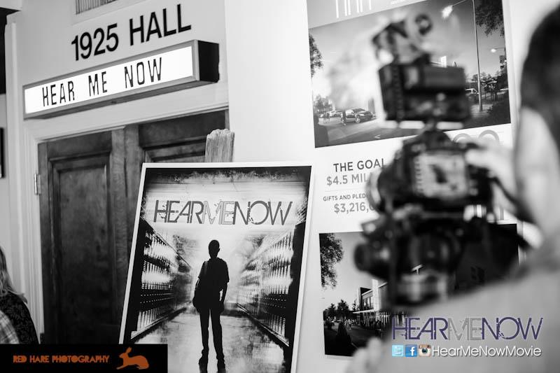 HMN Premiere (100 of 127).jpg