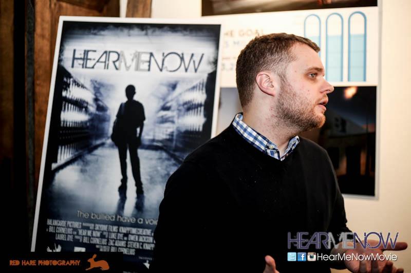 HMN Premiere (90 of 127).jpg