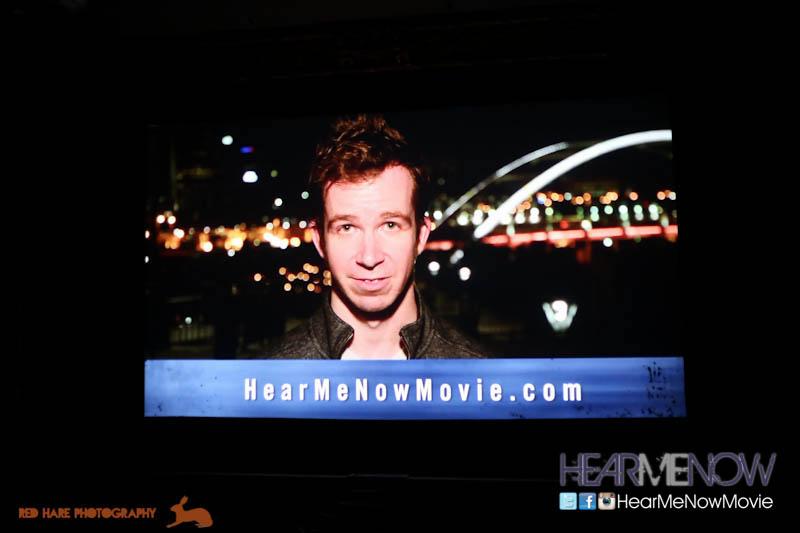 HMN Premiere (86 of 127).jpg