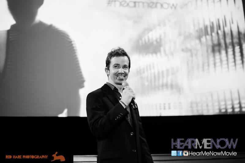 HMN Premiere (80 of 127).jpg