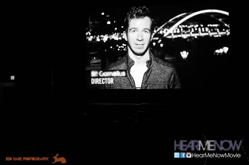 HMN Premiere (85 of 127).jpg