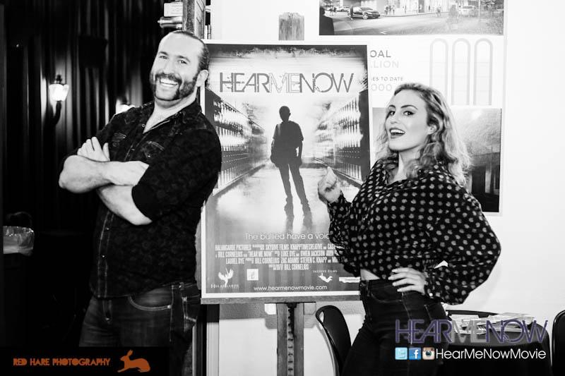 HMN Premiere (68 of 127).jpg