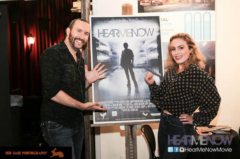 HMN Premiere (67 of 127).jpg