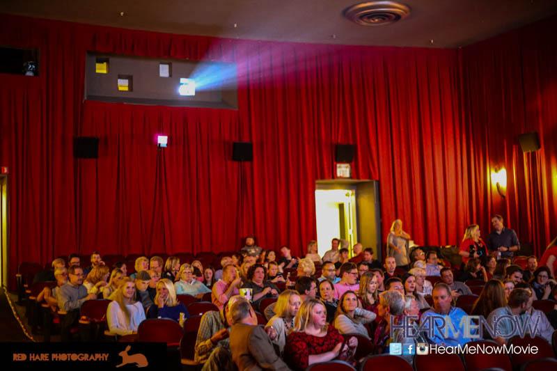 HMN Premiere (62 of 127).jpg