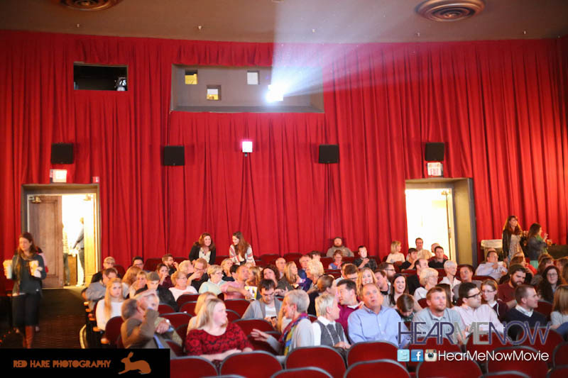 HMN Premiere (61 of 127).jpg