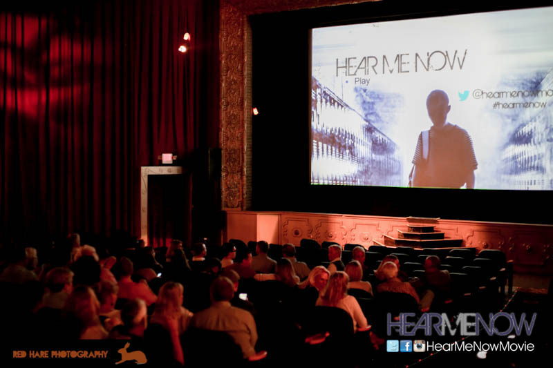 HMN Premiere (59 of 127).jpg
