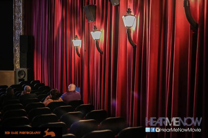 HMN Premiere (58 of 127).jpg