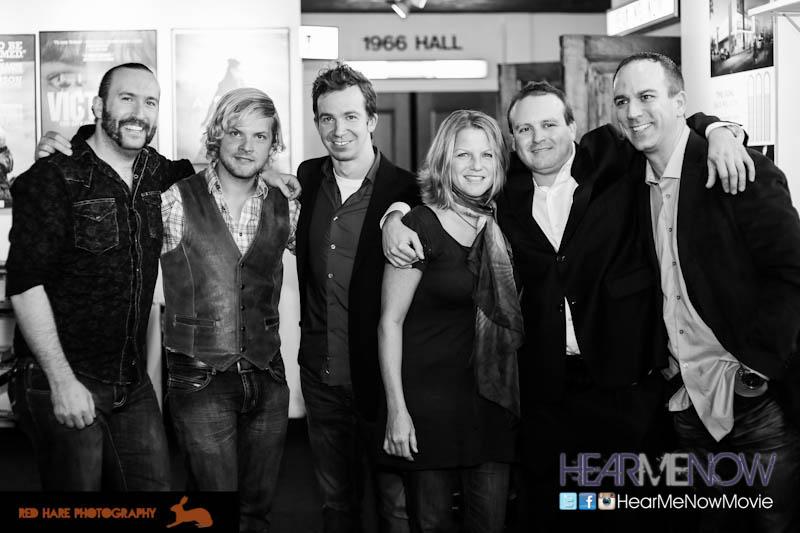 HMN Premiere (55 of 127).jpg