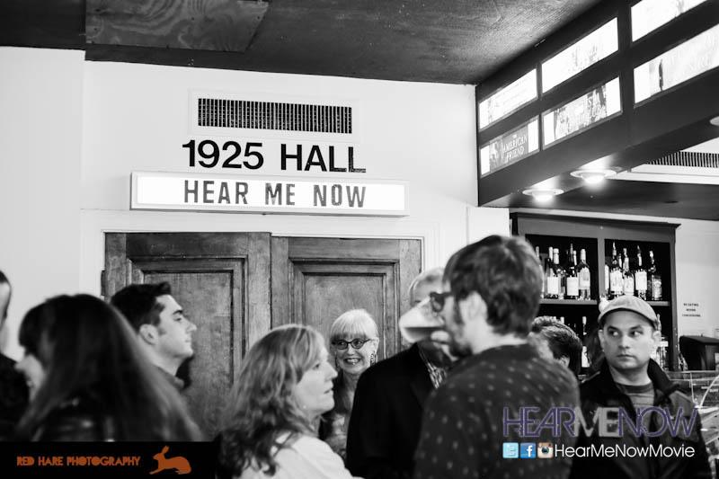 HMN Premiere (48 of 127).jpg