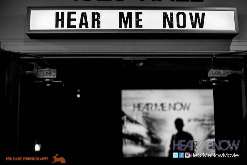HMN Premiere (33 of 127).jpg