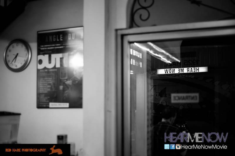 HMN Premiere (29 of 127).jpg