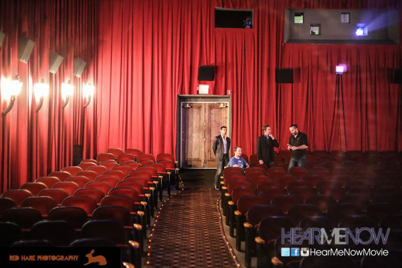 HMN Premiere (27 of 127).jpg