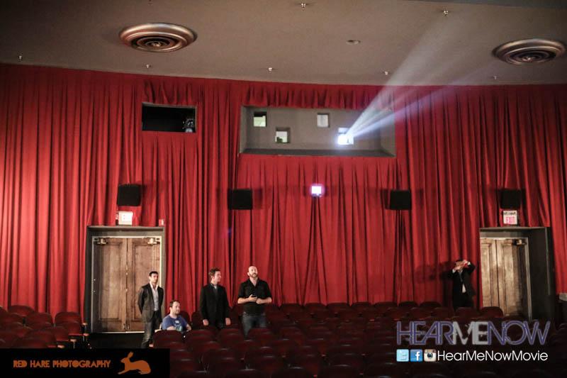 HMN Premiere (28 of 127).jpg