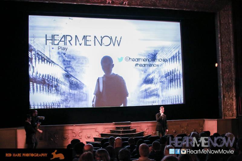 HMN Premiere (19 of 127).jpg