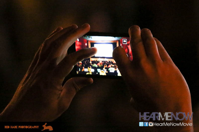 HMN Premiere (15 of 127).jpg