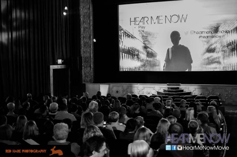HMN Premiere (13 of 127).jpg