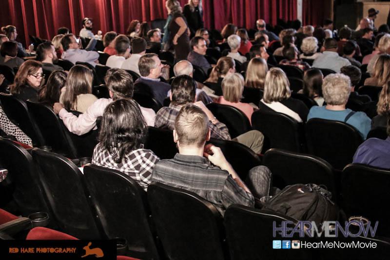 HMN Premiere (12 of 127).jpg