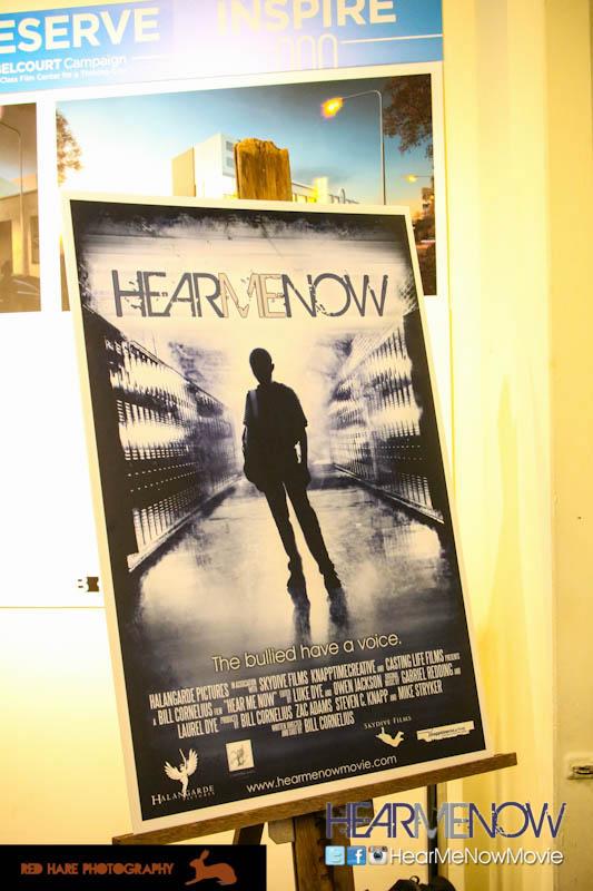 HMN Premiere (1 of 127).jpg