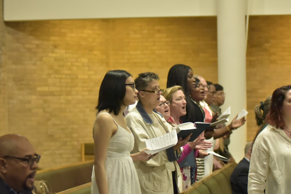 Thanh Easter 2015 At ICC_Easter Vigil (568).JPG