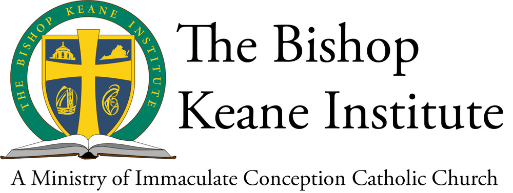 ICC Keane Institute Logo Black Text FINAL B.jpg