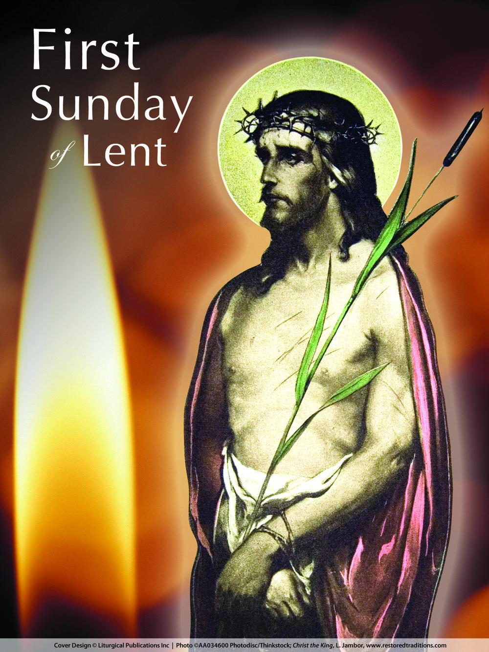 Lent01_2013_4c.jpg