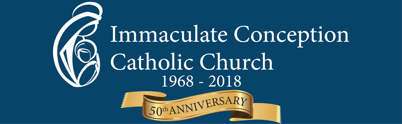 photos immaculate conception catholic church