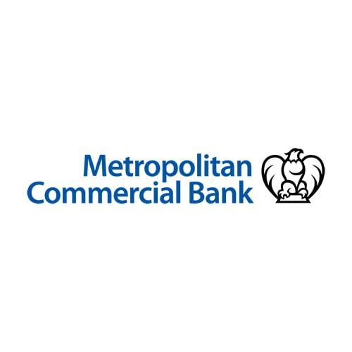 Met-Bank.jpg