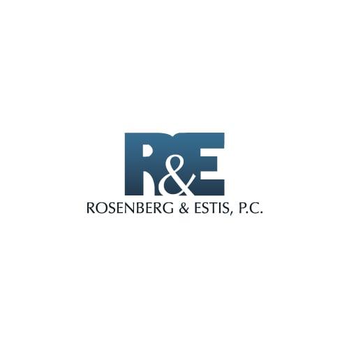 Rosenberg-Estis.jpg