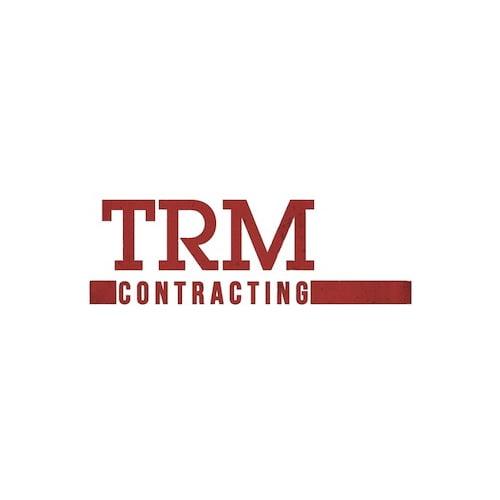 TRM-Contracting.jpg