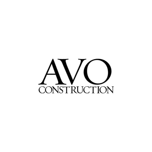Avo-Construction.jpg