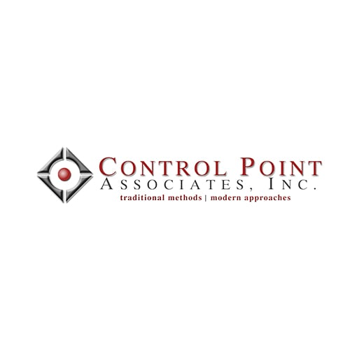 Control-Point.jpg