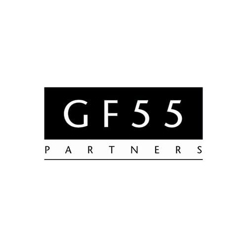 gf552.jpg