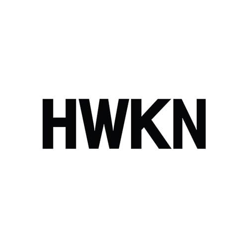 HWKN2.jpg