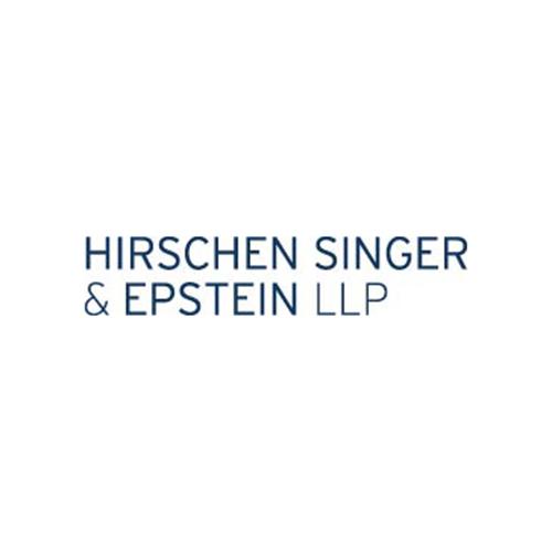 Hirschen-Singer2.jpg