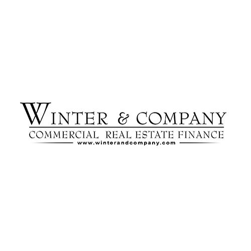 WinterWebBWinverse.jpg