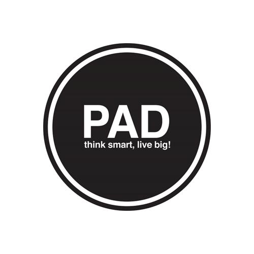 pad.jpg