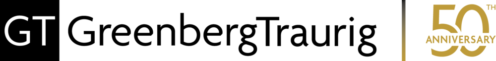 gt_50thanniversary-logo_300dpi.png