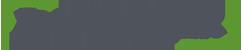 eisneramper-logo-transp.png