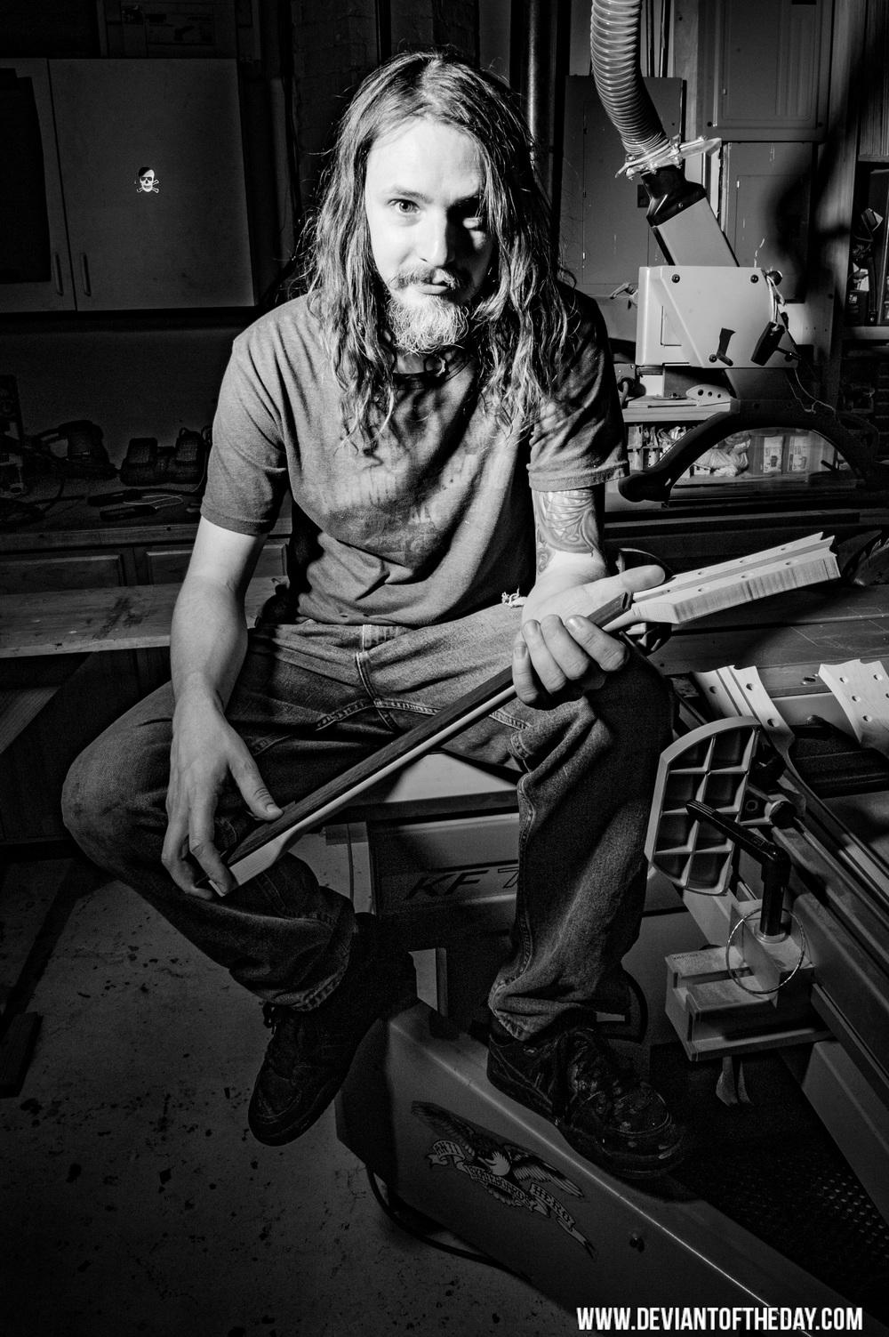 jonathan-mcphail-photography-bk-portraits-headshots-deviant-day-markus-shaffer.jpg