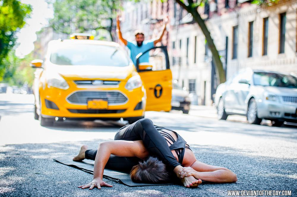 jonathan-mcphail-photography-2015-nyc-bk-portraits-headshots-deviant-day-bethany-bubenzer-8552.jpg