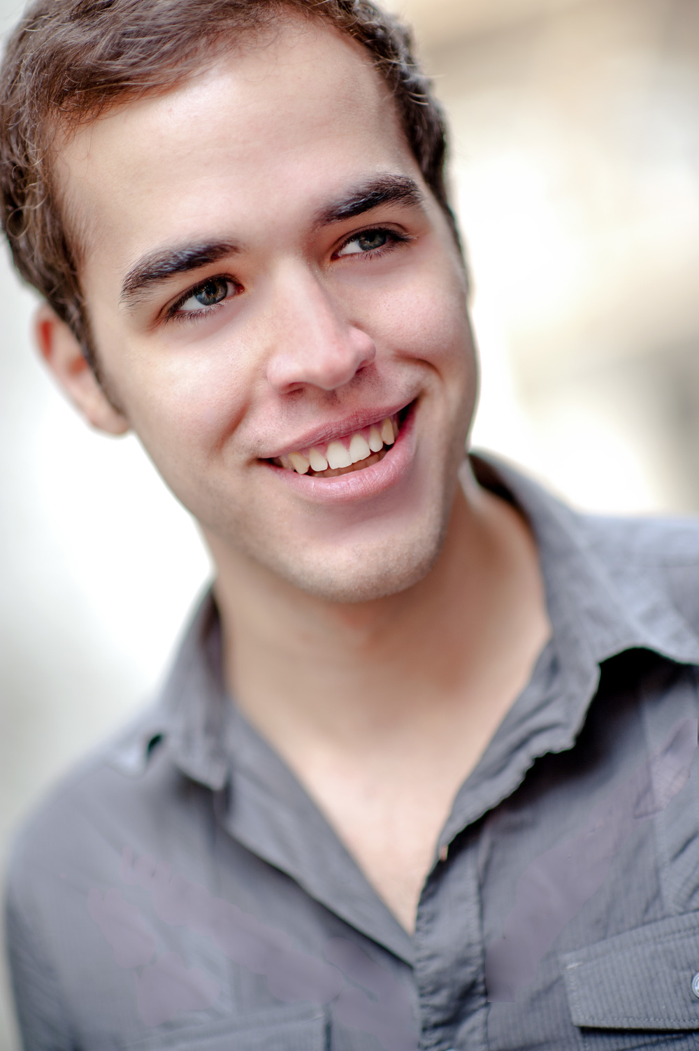 jonathan-mcphail-photography-brooklyn-new-york-nyc-portraits-headshots-commercial-7.jpg