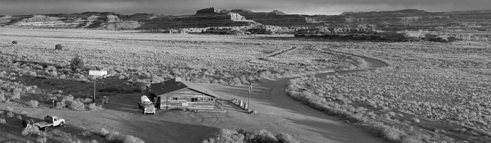 Canyonlands Outpost