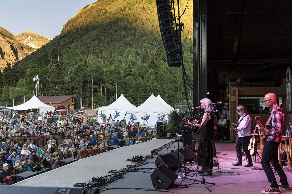 EmmylouVenue©LHC_6268.jpg
